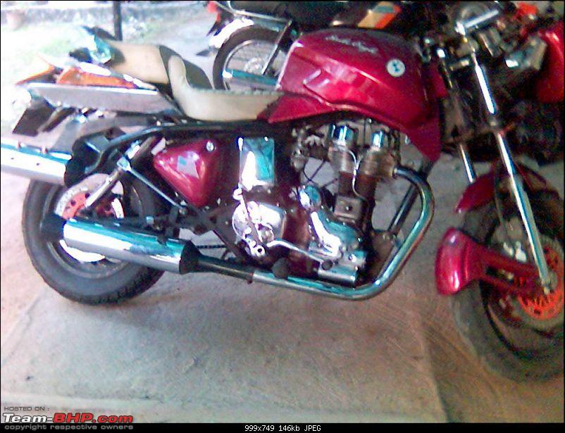 Weird, Wacky & Dangerous Motorcycle Modifications!-picture38.jpg