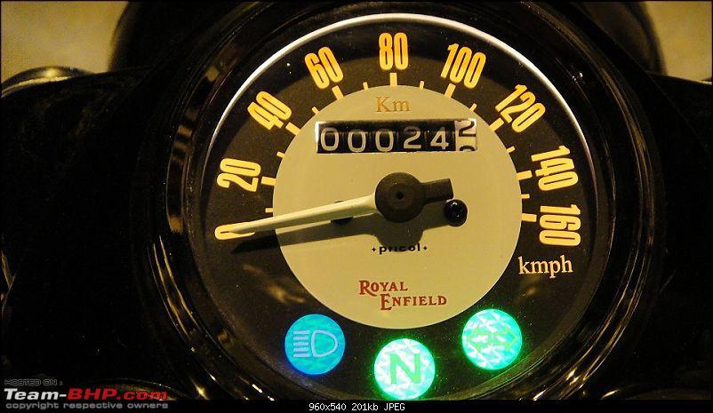 The Royal Enfield 500 Classic thread!-dsc05771.jpg