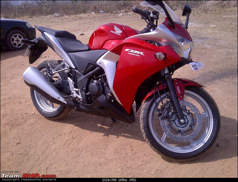 Honda CBR250R 2012 (Facelift) EDIT: Early March launch + price-hike!-img2012021800173.jpg