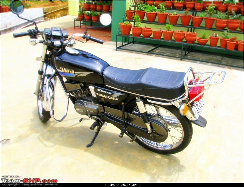 The Yamaha 'RX' Thread (with pics)-img_0297nnc.jpg