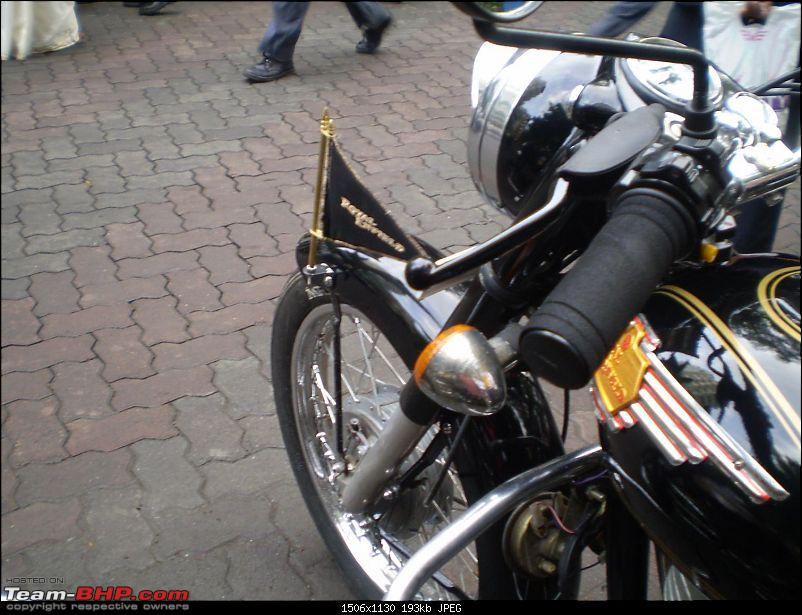 All T-BHP Royal Enfield Owners- Your Bike Pics here Please-ride-4.jpg