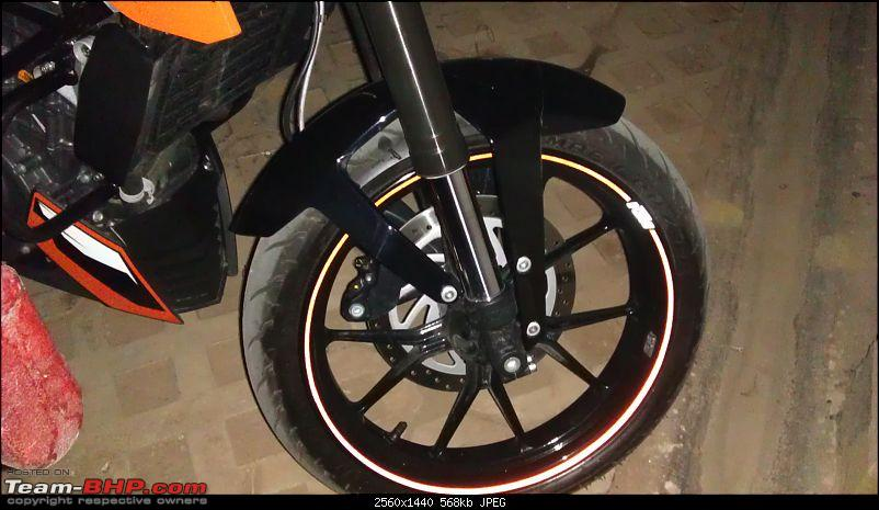 The Duke Finally arrives! (KTM Duke 200)-rim3.jpg