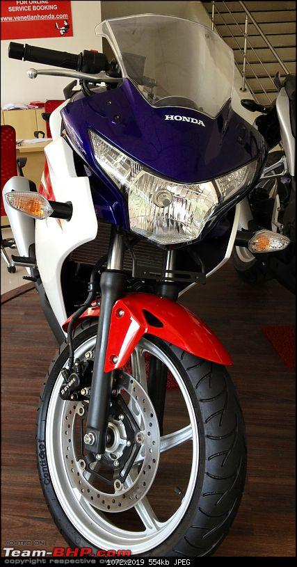 Honda CBR250R 2012 (Facelift) EDIT: Early March launch + price-hike!-image_1.jpeg