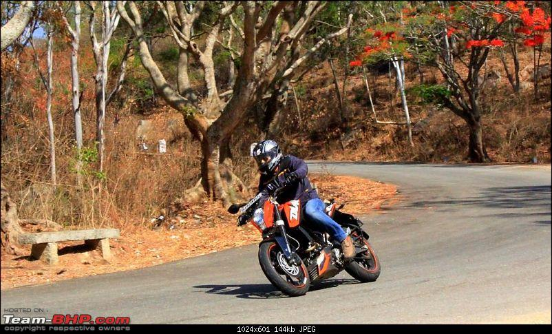 The Duke Finally arrives! (KTM Duke 200)-_mg_6223tbhp.jpg
