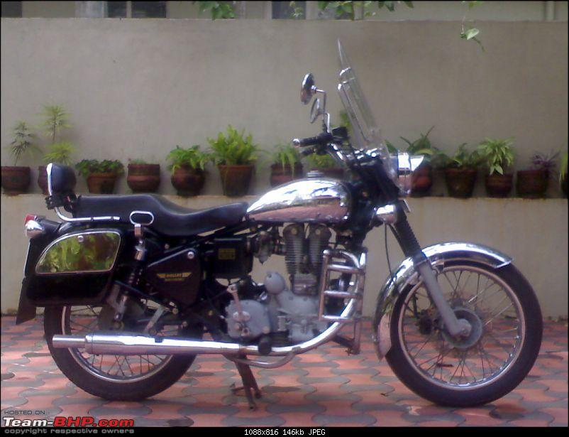 All T-BHP Royal Enfield Owners- Your Bike Pics here Please-009sideboxretrolook.jpg