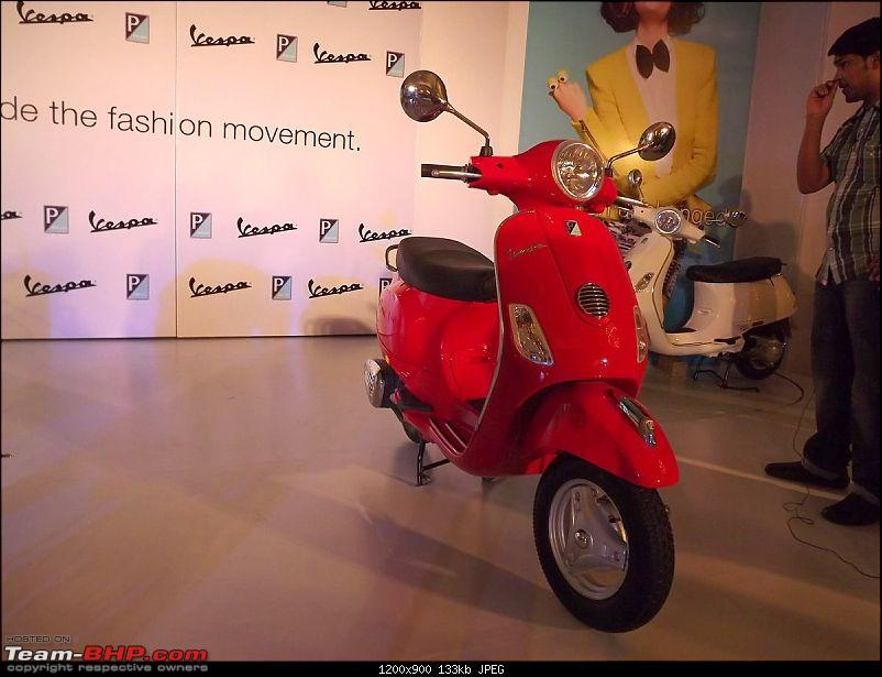 Rebirth : Vespa Scooters Launched in India @ Rs. 66,000-front-view-1.jpg