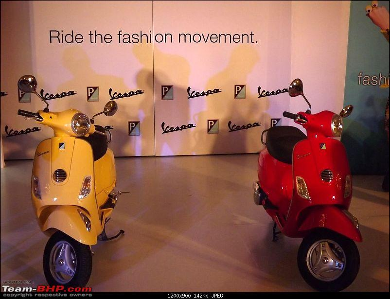 Rebirth : Vespa Scooters Launched in India @ Rs. 66,000-front-view-12.jpg