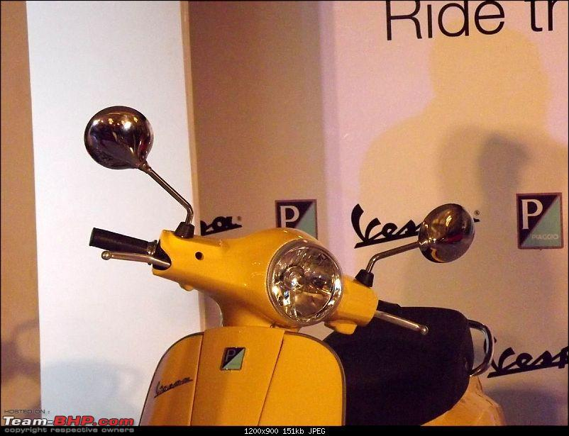 Rebirth : Vespa Scooters Launched in India @ Rs. 66,000-front-view-14.jpg