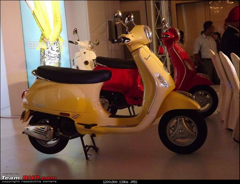 Rebirth : Vespa Scooters Launched in India @ Rs. 66,000-side-profile-2.jpg