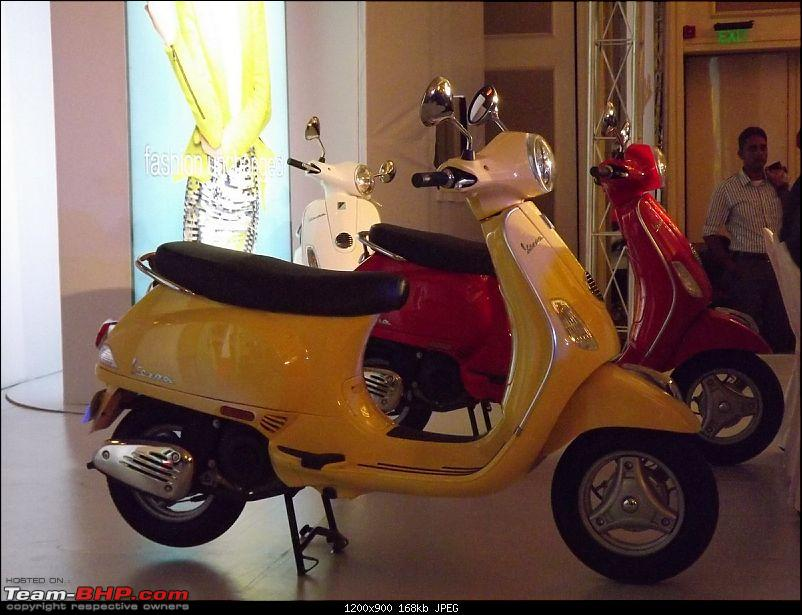 Rebirth : Vespa Scooters Launched in India @ Rs. 66,000-side-profile-6.jpg