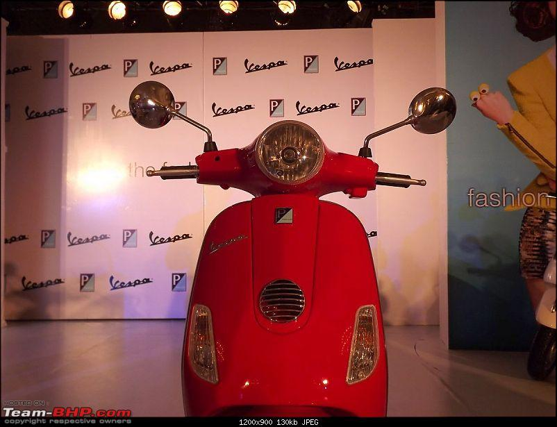 Rebirth : Vespa Scooters Launched in India @ Rs. 66,000-head-lamp-1.jpg