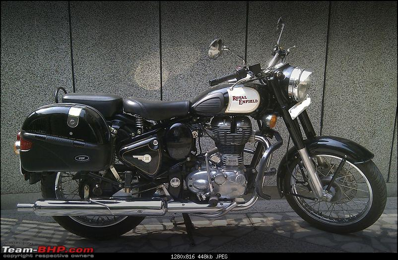 All T-BHP Royal Enfield Owners- Your Bike Pics here Please-img_20120415_143751.jpg