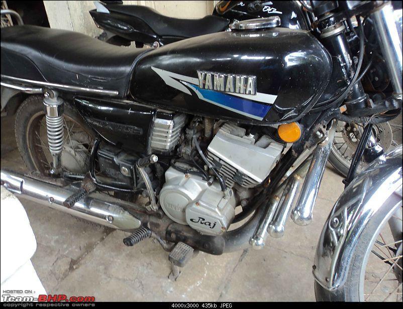 My Yamaha Rx 135 - 5speed, Overhaulin style !-2.jpg