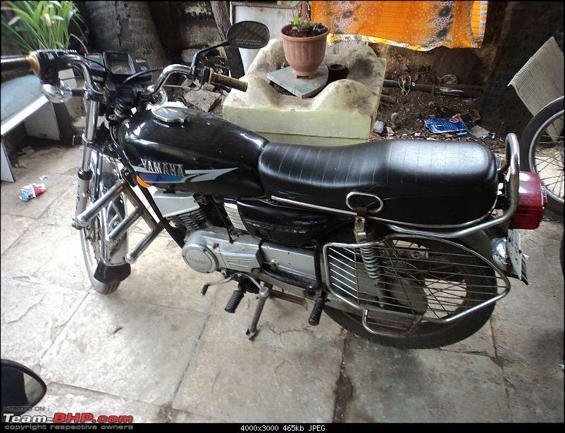 My Yamaha Rx 135 - 5speed, Overhaulin style !-4.jpg