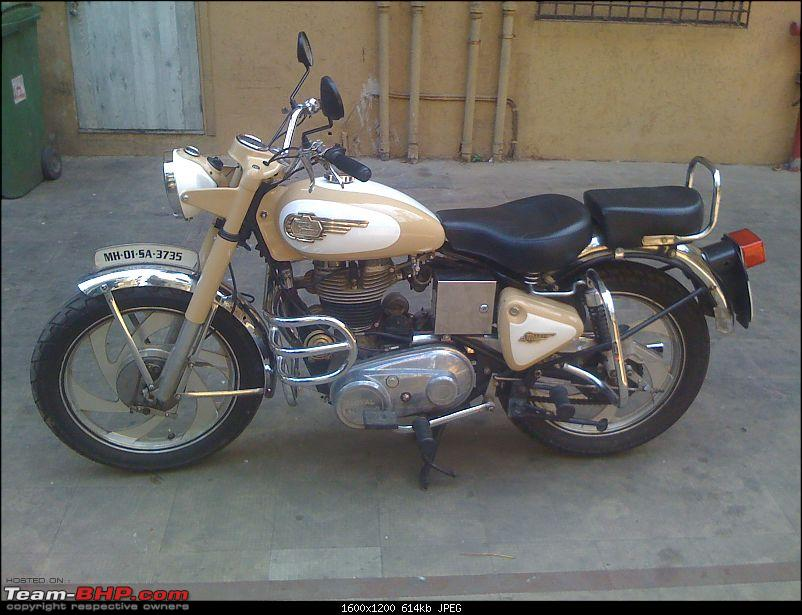 Restore and modify 1979 bullet or wait for Thunderbird 500-picture-088.jpg