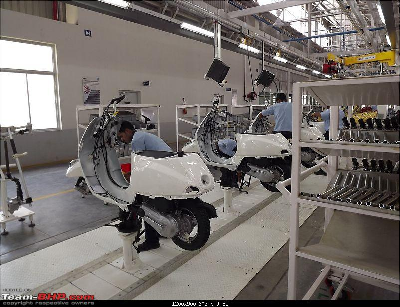 Pics & Report: At Piaggio's new Vespa Plant-assembly-line-5.jpg