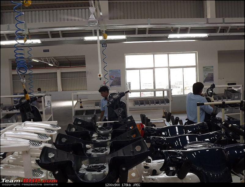Pics & Report: At Piaggio's new Vespa Plant-assembly-line-11.jpg