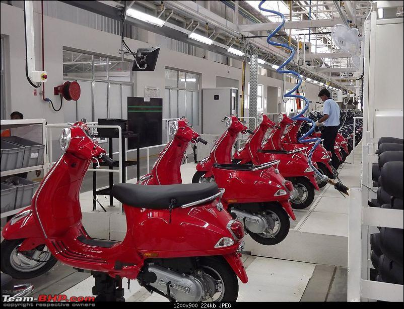 Pics & Report: At Piaggio's new Vespa Plant-assembly-line-16.jpg