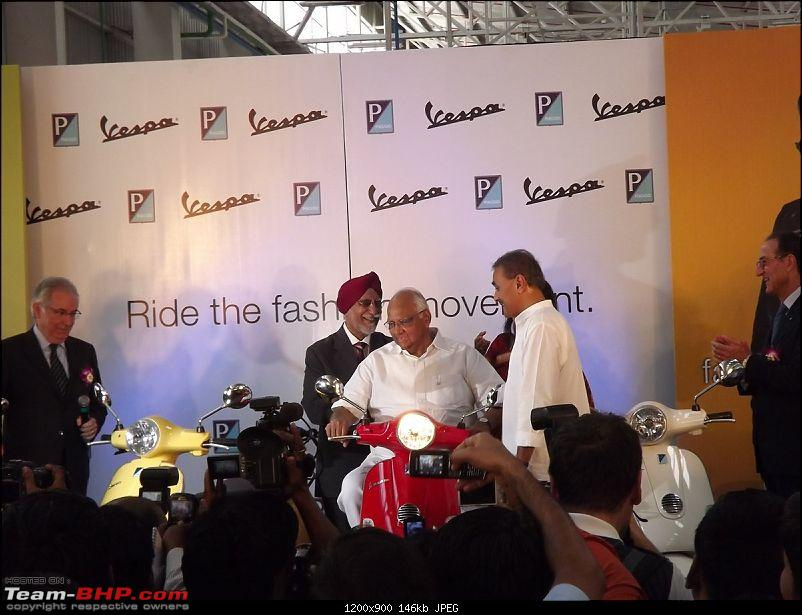Pics & Report: At Piaggio's new Vespa Plant-final-roll-out.jpg