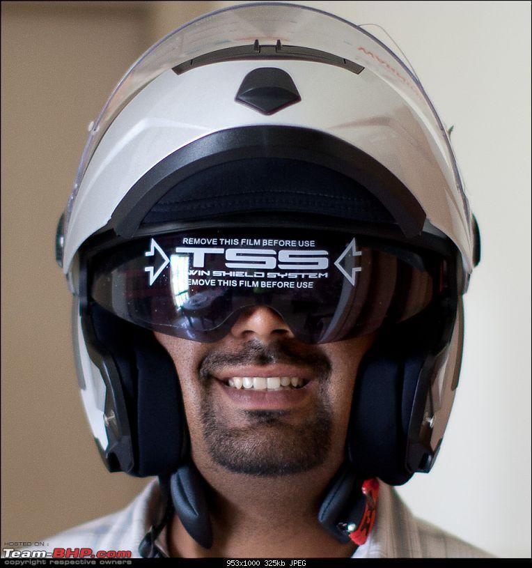 Which Helmet? Tips on buying a good helmet-_mg_0244.jpg