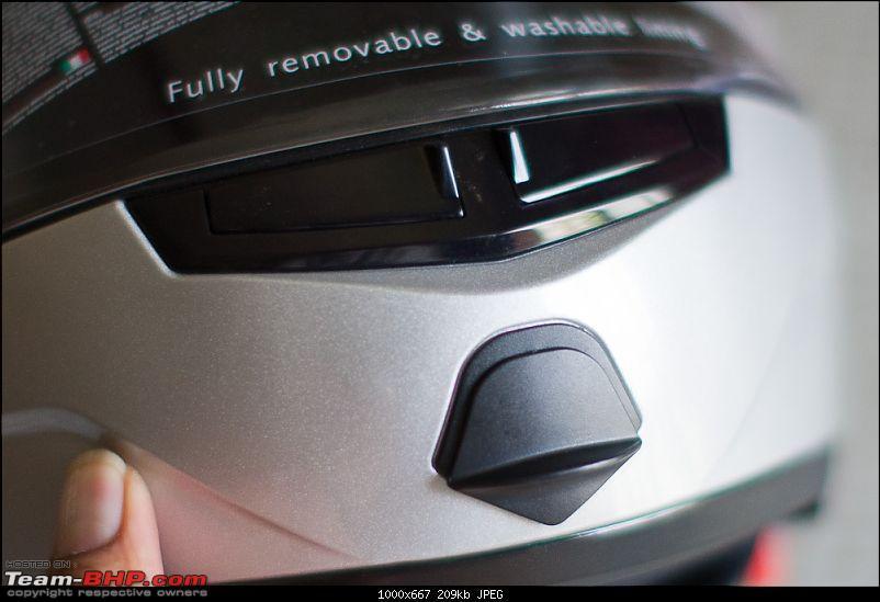 Which Helmet? Tips on buying a good helmet-_mg_0248.jpg