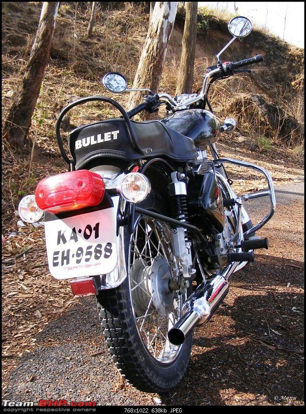 All T-BHP Royal Enfield Owners- Your Bike Pics here Please-dscf3364.jpg