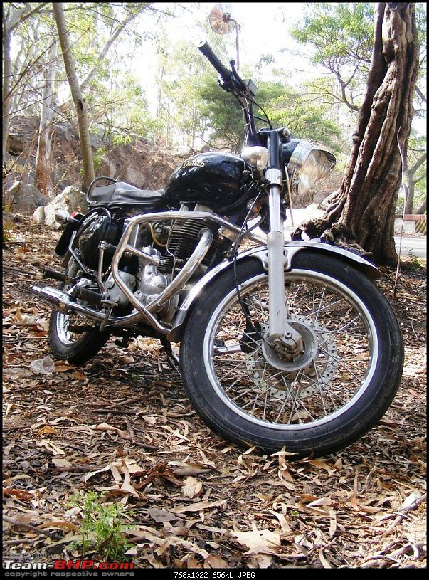 All T-BHP Royal Enfield Owners- Your Bike Pics here Please-dscf3405.jpg