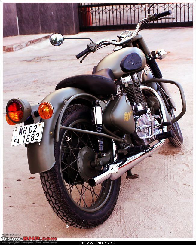 All T-BHP Royal Enfield Owners- Your Bike Pics here Please-img_6197.jpg