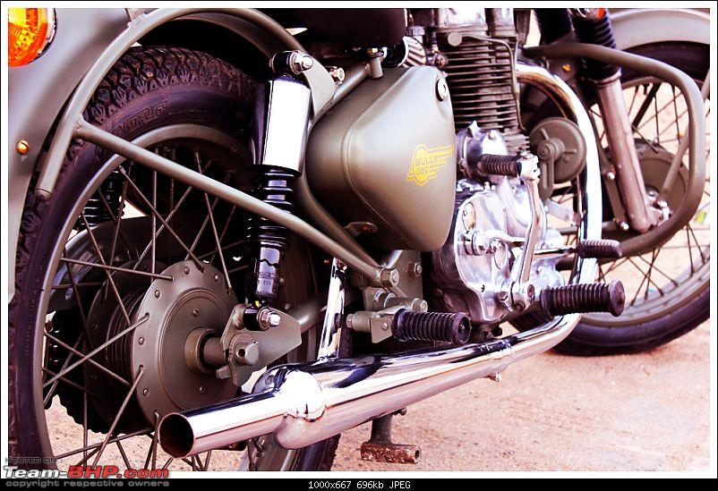 All T-BHP Royal Enfield Owners- Your Bike Pics here Please-img_6205.jpg