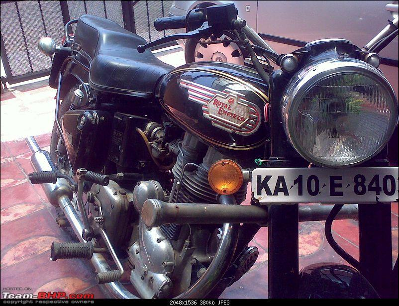 All T-BHP Royal Enfield Owners- Your Bike Pics here Please-12052012265.jpg