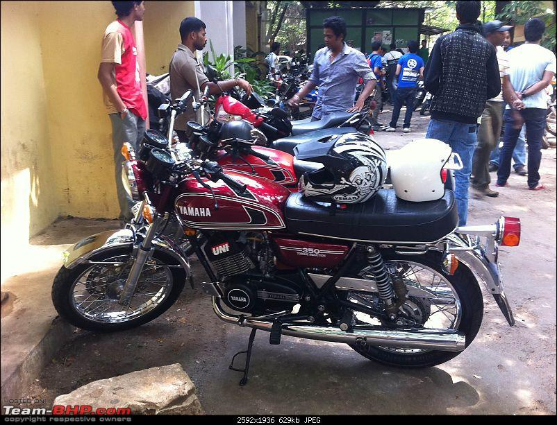 My Yamaha RD350!-photo_5.jpg