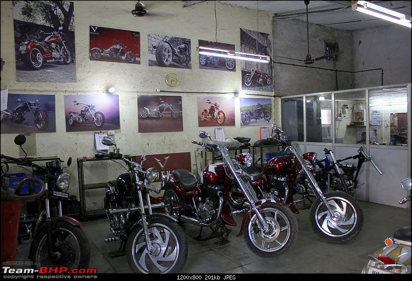 PICS & Ride Report : Vardenchi Customized Motorcycles-assembly-line.jpg