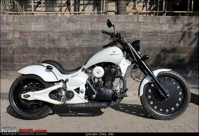 PICS & Ride Report : Vardenchi Customized Motorcycles-side.jpg