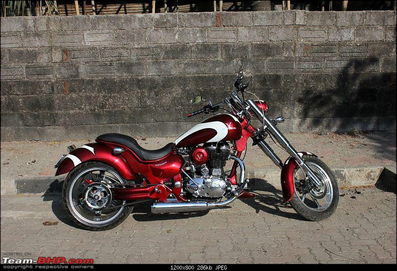 PICS & Ride Report : Vardenchi Customized Motorcycles-img_1639.jpg