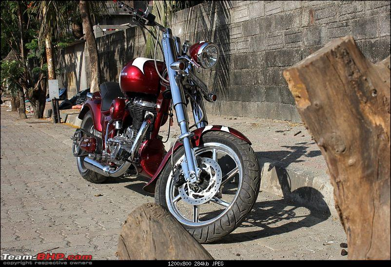 PICS & Ride Report : Vardenchi Customized Motorcycles-img_1640.jpg