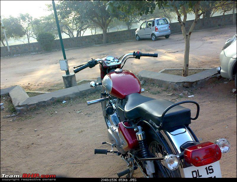 All T-BHP Royal Enfield Owners- Your Bike Pics here Please-24012009909.jpg