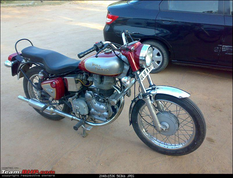 All T-BHP Royal Enfield Owners- Your Bike Pics here Please-24012009915.jpg