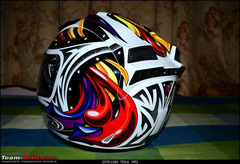 Which Helmet? Tips on buying a good helmet-dsc_1076.jpg