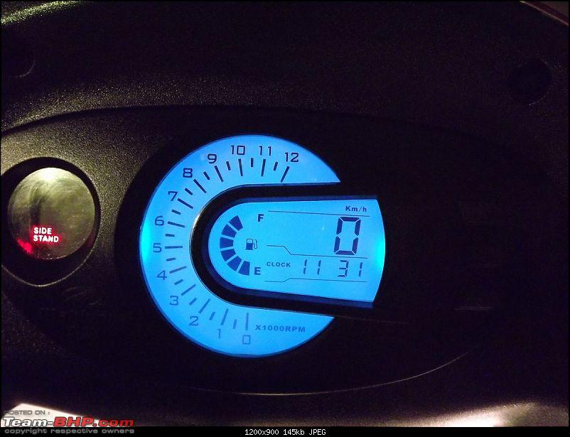2012 Mahindra Rodeo RZ Unveiled - Ride Report & Pics-multi-colour-speedometer-4.jpg
