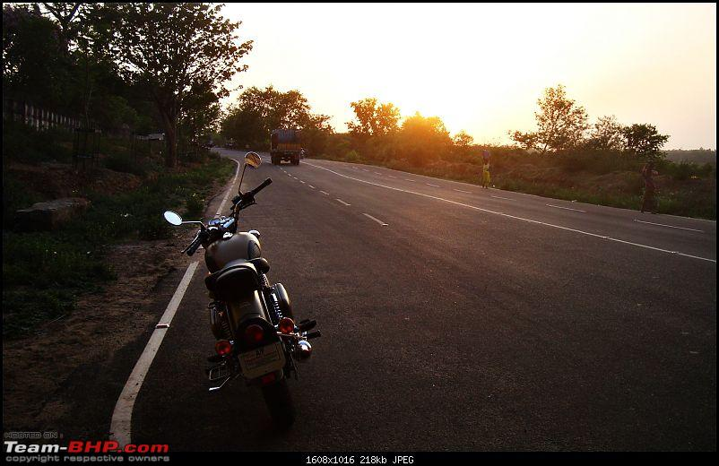 All T-BHP Royal Enfield Owners- Your Bike Pics here Please-dsc03069.jpg
