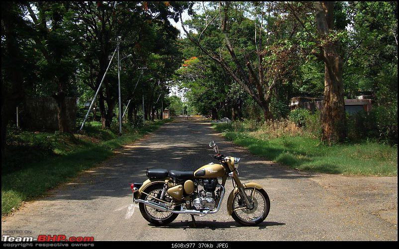 All T-BHP Royal Enfield Owners- Your Bike Pics here Please-dsc03037.jpg
