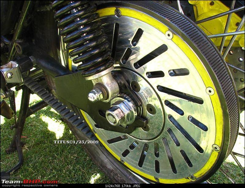 Rider Mania 2009 RTMC Ishtyle for passionate RE Riders!-img_1887-large.jpg