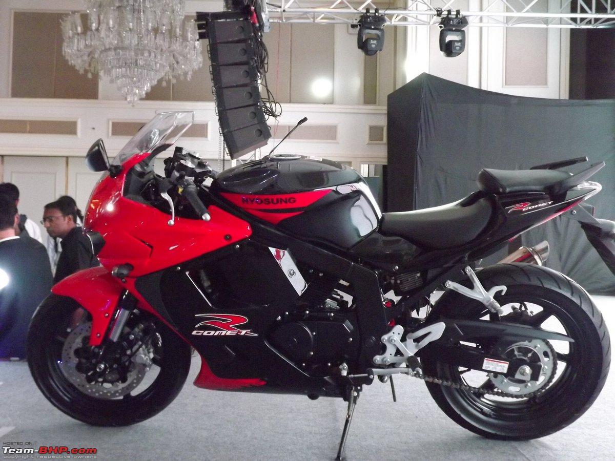Hyosung 250cc bikes in bangalore dating