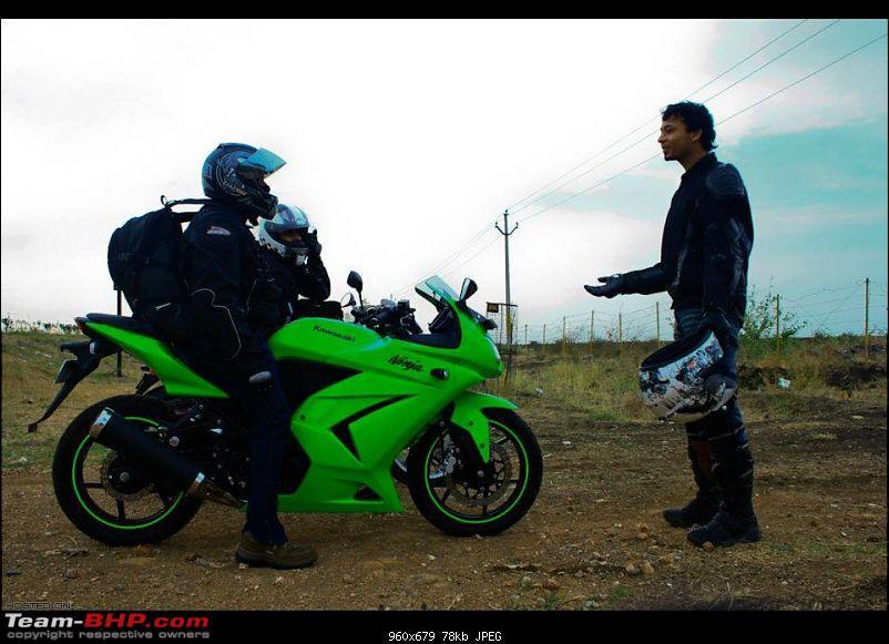 A green Ninja 250R it definitely is!-4.jpg