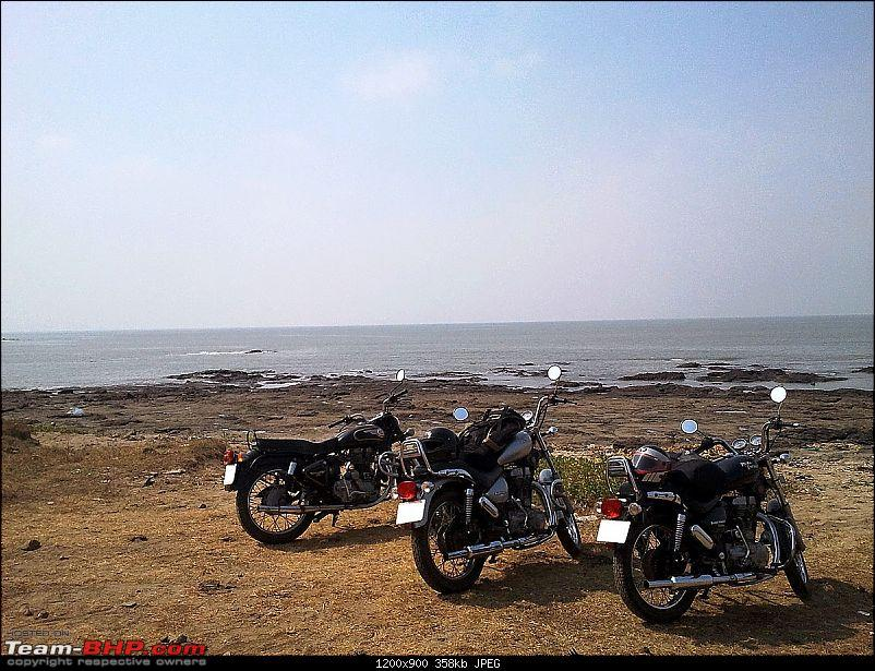 All T-BHP Royal Enfield Owners- Your Bike Pics here Please-photo1058.jpg