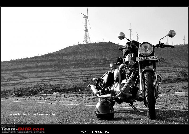 All T-BHP Royal Enfield Owners- Your Bike Pics here Please-bike3.jpg