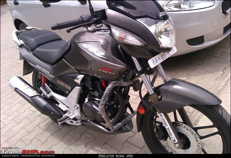 Which 150cc Motorcycle?-imag0099.jpg