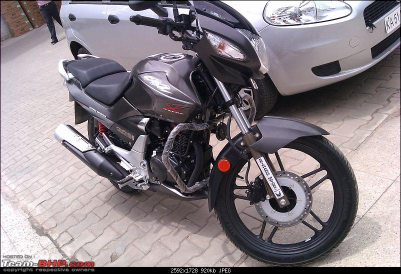 Which 150cc Motorcycle?-imag0104.jpg