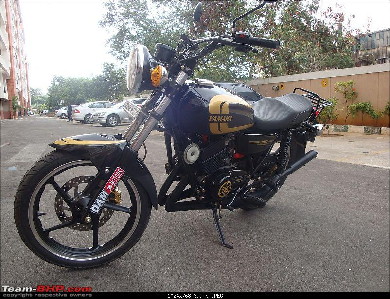 My RD350- What do you think?-rd2.jpg