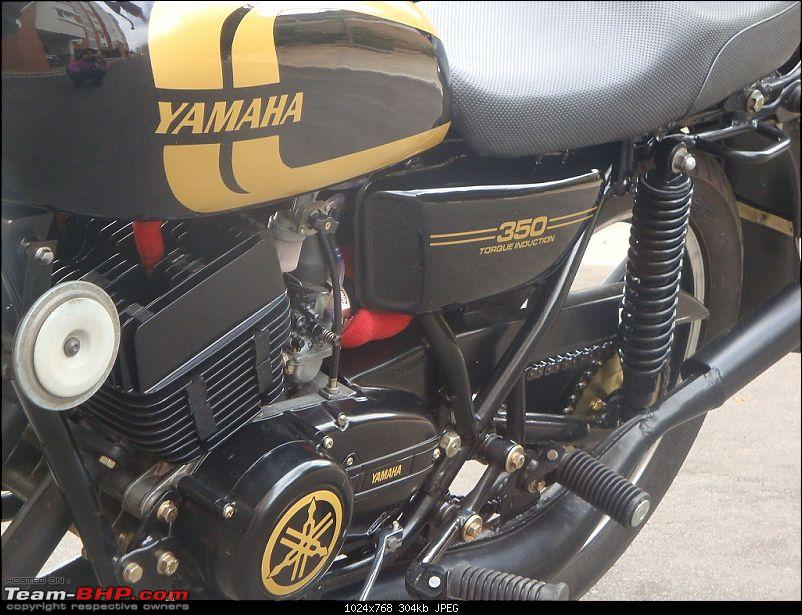 My RD350- What do you think?-rd3.jpg